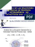 VELOCIDAD DE REACCION G-S  2020A.pdf