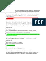 EVALUACION DERECHO CONSTITUCIONAL...docx