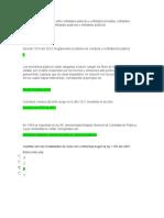 EVALUACION CONTRATACION ESTATAL.docx