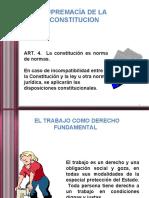 derecho laboral.ppt
