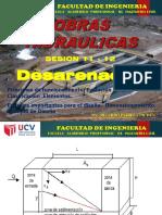 Sesion 10 y 11 - 201902 Desarenadores (1)