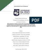INVESTIGACION 09-06-2020.docx
