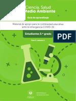Guia_aprendizaje_estudiante_3er_grado_Ciencia_f3_s1