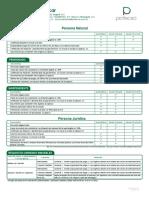 R-IR-02-V.04-REQUISITOS-PARA-RADICAR
