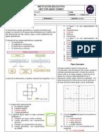 PRUEBAS_DE_PERIODO_Geometria_de_5_2017