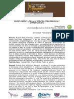 Artigos Humanidades_ 248-262 - 2.pdf