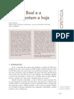 BOAL E A CENSURA.pdf