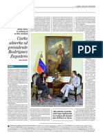 Web25jn - Primera Ed - Mundo - Pag 24