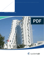 DV_katalog_en.pdf
