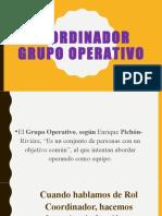 COORDINADOR GRUPO OPERATIVO.pptx