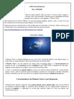 13_05 CIÊNCIAS HUMANAS PlanetaTerra