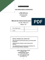 Grúa telescópica 1 bal_18921-01-10 LTM 1070-4.2.pdf