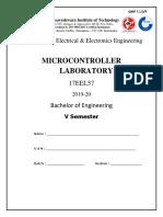 V sem MC lab manual  17EEL57 (2019-20)).pdf