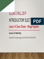 3.4 Zener Diode - Reverse Breakdown Operation-1.pdf