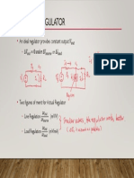3.4 Zener Diode - Reverse Breakdown Operation-5.pdf