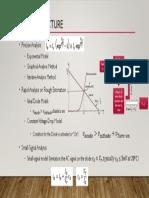 Breakdown2.pdf