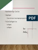 Breakdown3.pdf