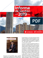 Informe-de-Gestion-2019-VF.pdf