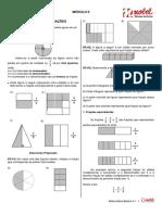 MatBas02.pdf