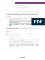 A3_Valorizacion_Inicial_y_Desmantelamiento