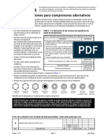 ER-63 ES Torque de fijaciones para compresores alternativos.pdf