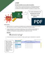 matematicas_instructivopadre_2b.doc