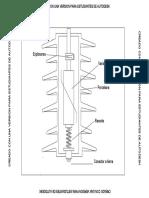 Carburo de Silicio.pdf