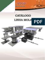 CatalogoMolas