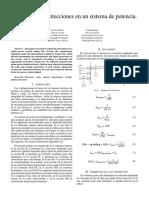 ajuste de protecciones.pdf