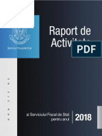 raport_activitate_SFS