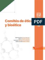 Comites-de-Etica-y-Bioetica