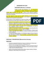 GUIA EXPOSICIÓN - DIAGRAMA DE FLUJO.docx