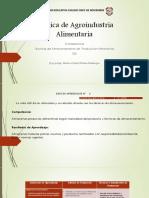 Explicación Guía 2.pdf