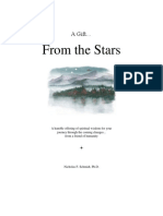 A Gift...From the Stars eBook.pdf