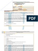 358006_Syllabus_2014_Ok-1.pdf