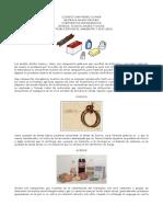trabajo de quimica.doc