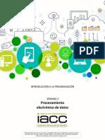 INSTRODUCCION A LA PROGRAMACION RAMO NUEVO.pdf SEMANA 2.pdf