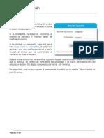Manual_de_Usuario_ASFL_05102018131759.pdf