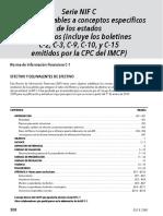 27. NIF C-1 Efectivo y Equivalentes de Efectivo.pdf