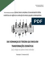 ciclos de terceira_2o13.pdf