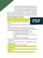 ejercicio-resuelto-destilacion-binaria.pdf
