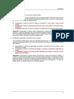 Estatística - Questões de revisão - Respostas.pdf