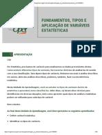 Estatística II_compressed.pdf