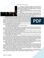 D&D 3.5 - Montaria do Paladino
