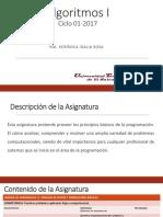 CLASE 1_Generalidades
