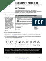 ER-96-2-6.pdf