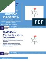 que5105-semana-11-quimica-organica-ii-v01
