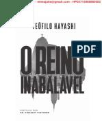 EbookOReinoInabalavel.pdf