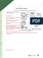 articles-25453_recurso_pauta_docx (1)