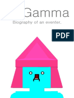 IcyGamma Biography of an Eventer.pdf